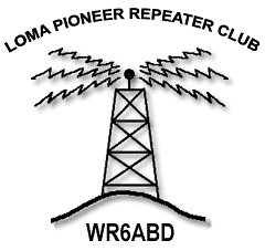 2M Repeater Changes!