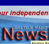 Amateur Radio Newsline 11-8-13